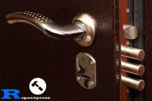 cerrajero domicilio barato laeliana