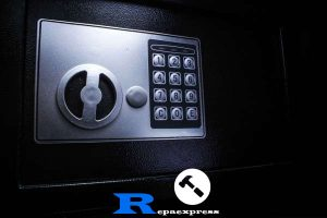 puertas automaticas bellreguard