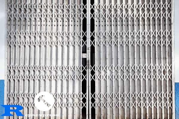 motores persianas mallorca