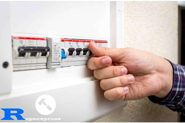 electricistas baratos tenerife