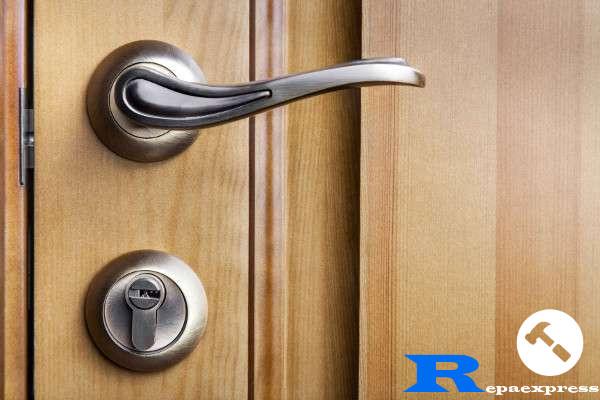 abrir puerta acorazada gandia