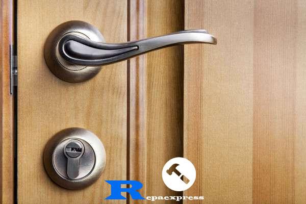 abrir puerta acorazada malaga