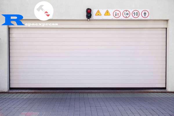 puerta blindada orihuela