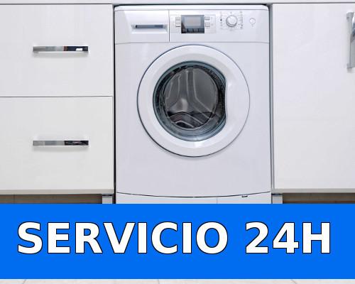 Reparaci n electrodom sticos bilbao for Servicio tecnico philips bilbao