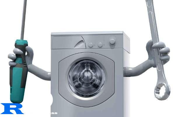 sat 24 horas lavadoras Madrid