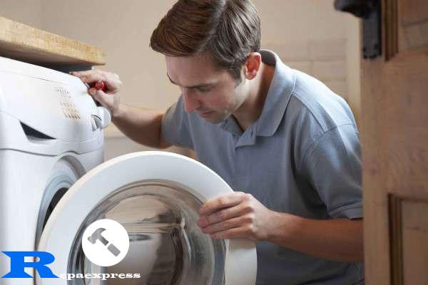 arreglos electrodomésticos baratos Guipúzcoa