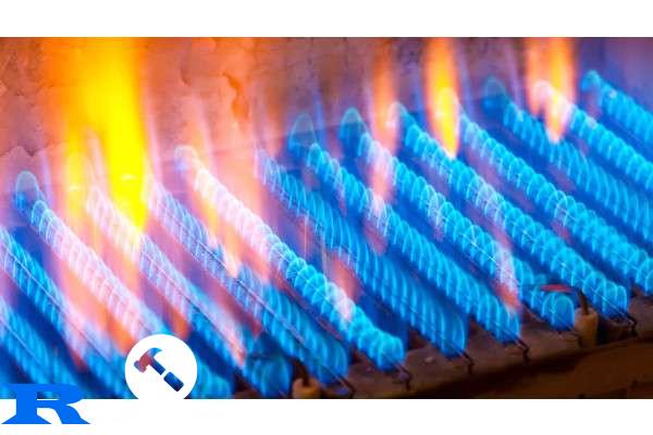 instalador gas caldera gasoil