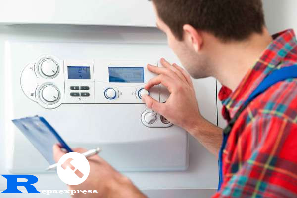 calentadores gas baratos denia