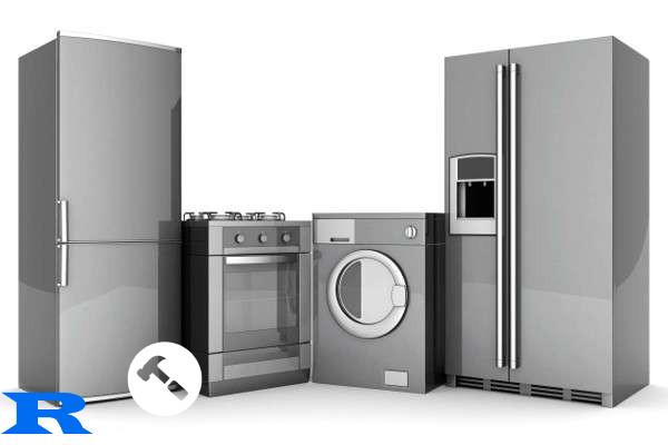 instalación electrodomésticos oviedo