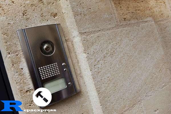 intaladores videoporteros profesionales barcelona