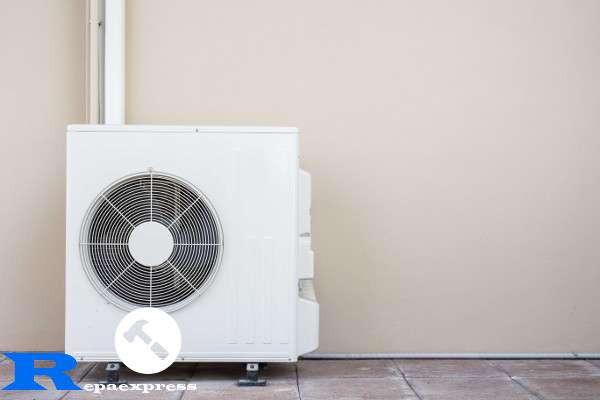 limpieza sistemas climatización bilbao