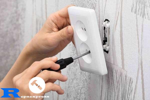 montajes electricos baratos Donostia