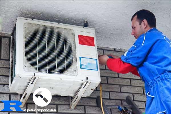 ofertas instalación aire acondicionado bilbao