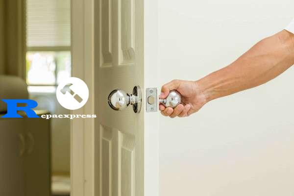 puertas plegables donostia