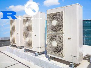 Mantenimiento de aire acondicionado guipúzcoa