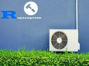 mantenimiento y reparación Aire acondicionado Guipúzcoa