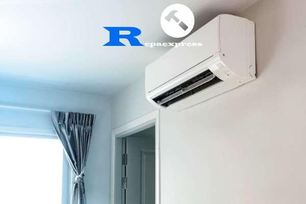 técnico profesional de aire acondicionado Sagunto