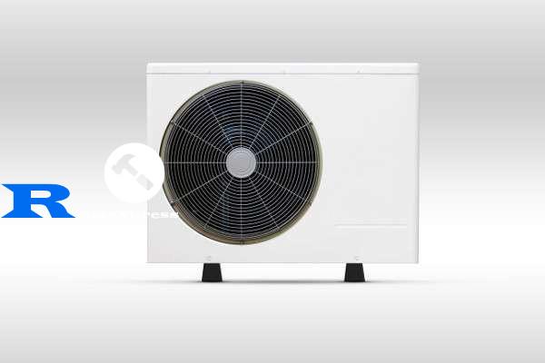 mantenimiento de aire acondicionado Mislata