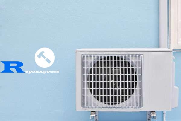limpieza y desinfección de filtros de aire acondicionado Burjassot