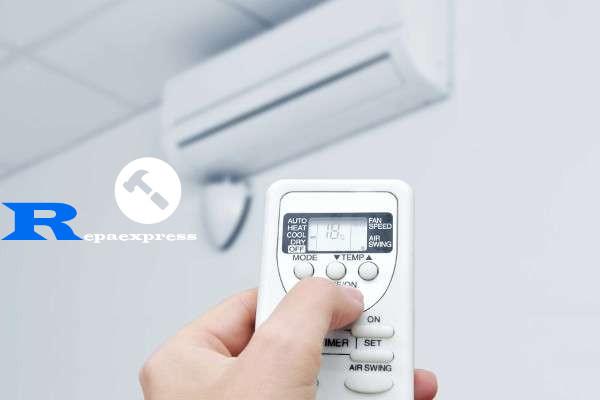 aire acondicionado servicio tecnico torrevieja