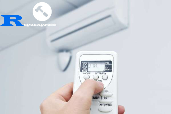 servicio técnico aire acondicionado Daikin Alaquàs