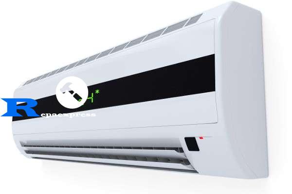 aparatos de aire acondicionado orihuela