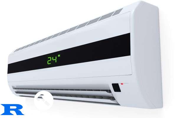 aparatos de aire acondicionado málaga