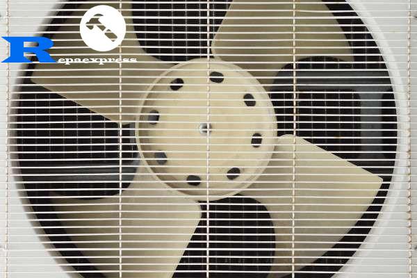 instalación de conductos de aire acondicionado Mislata