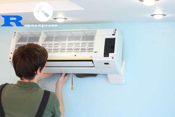 conductos aire acondicionado san juan