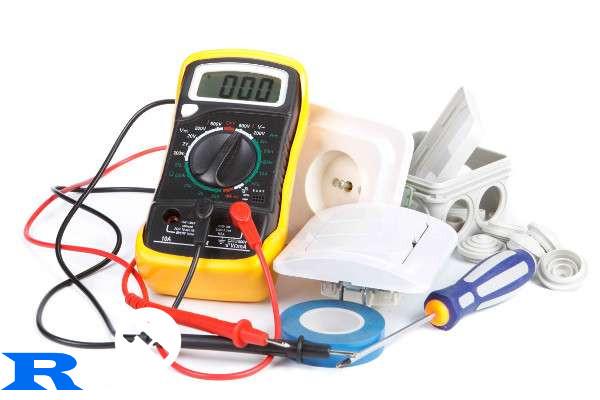 electricista instalaciones alicante