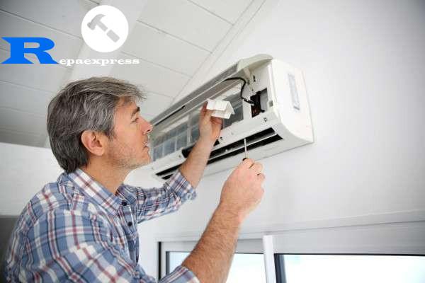 empresas de aire acondicionado san juan
