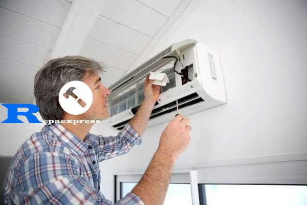 empresas de aire acondicionado sevilla