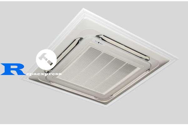 Reparacion aire acondicionado sevilla for Temperatura ideal aire acondicionado invierno