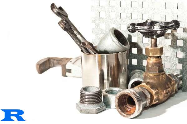 limpieza de sistemas de calefacción Llíria