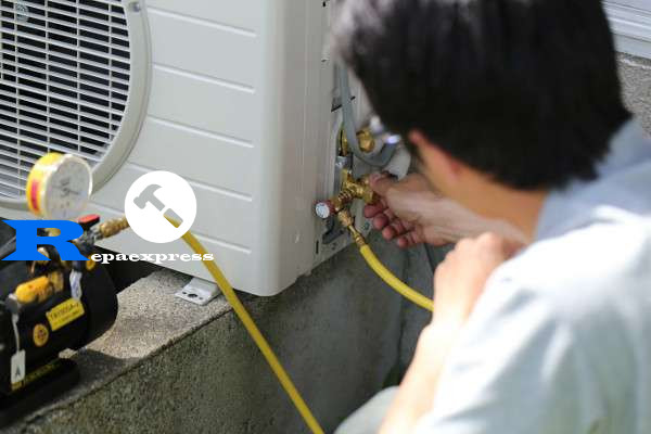 instaladores de aire acondicionado castellon