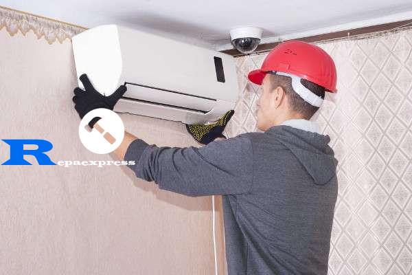 instalar aire acondicionado en casa castellon