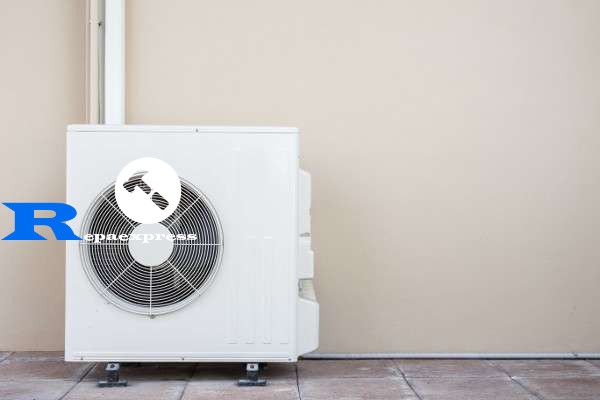 limpieza-sistemas climatización tenerife