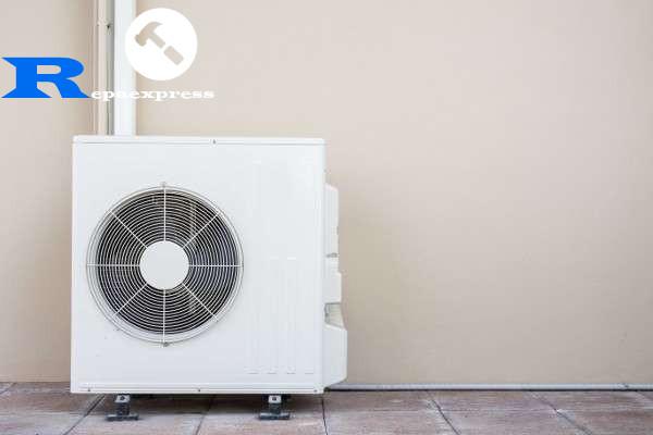 limpieza sistemas climatización el campello
