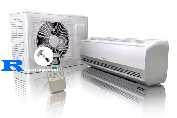 maquinas-de-aire acondicionado tenerife