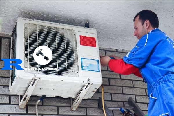 ofertas-instalación aire acondicionado tenerife