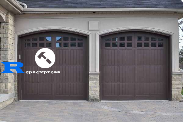 puerta plegable san sebastian