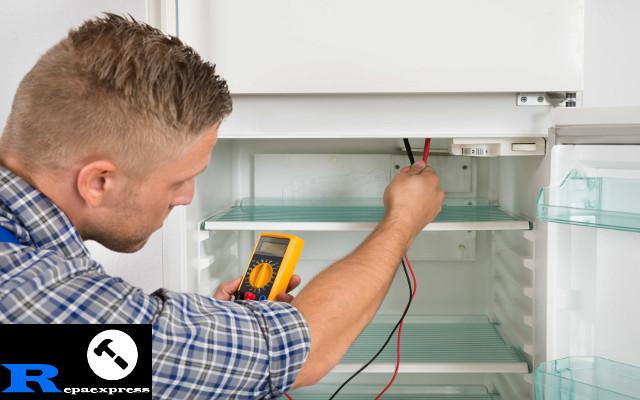 servicio tecnico 24 horas electrodomésticos Vitoria