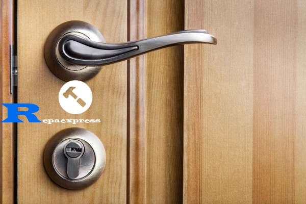 abrir puerta acorazada cadiz
