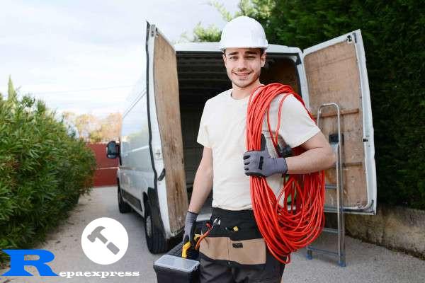 electricista barato mallorca