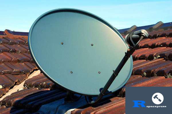 instaladores de antenas en Tarragona