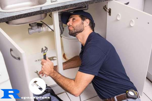 limpieza de radiadores Quart de Poblet