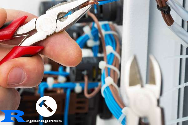 Electricistas Valencia baratos