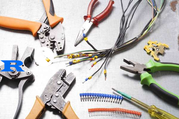 electricista autorizado sevilla