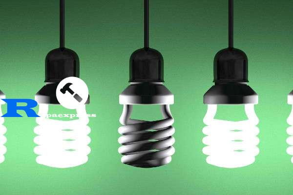 Electricistas urgentes pamplona