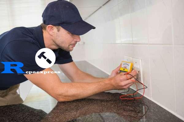electricistas alicante